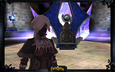 everquest shadow of fear patch notes