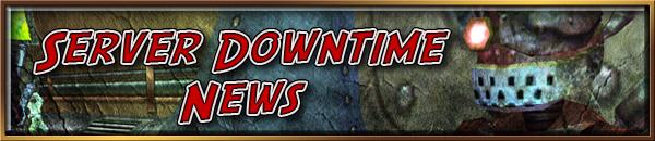 Fanra's EverQuest Updates: 2012