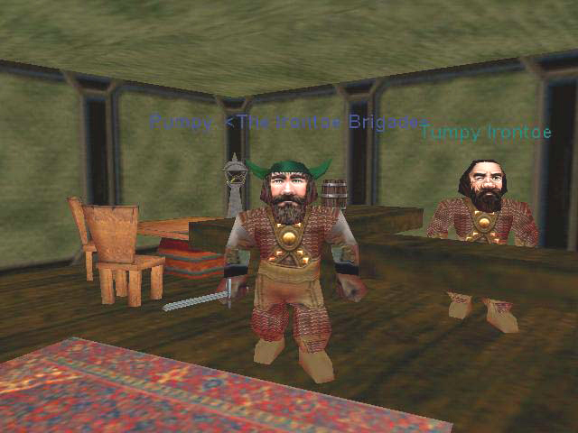 royal casino online games free