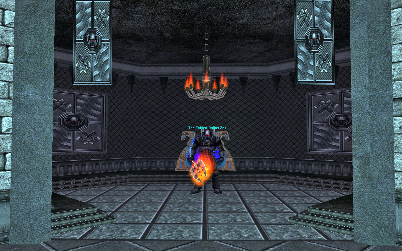 Everquest Best Plane Of Power Food And Drink