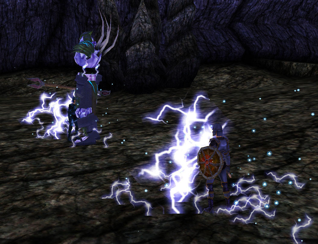 the seeds of destruction Progression through seeds of destruction  note: for mercenary progression purposes doing no heroism in fear will unlock journeyman v mercenaries, as of the april 29th 2014 patch all players can complete this mission.