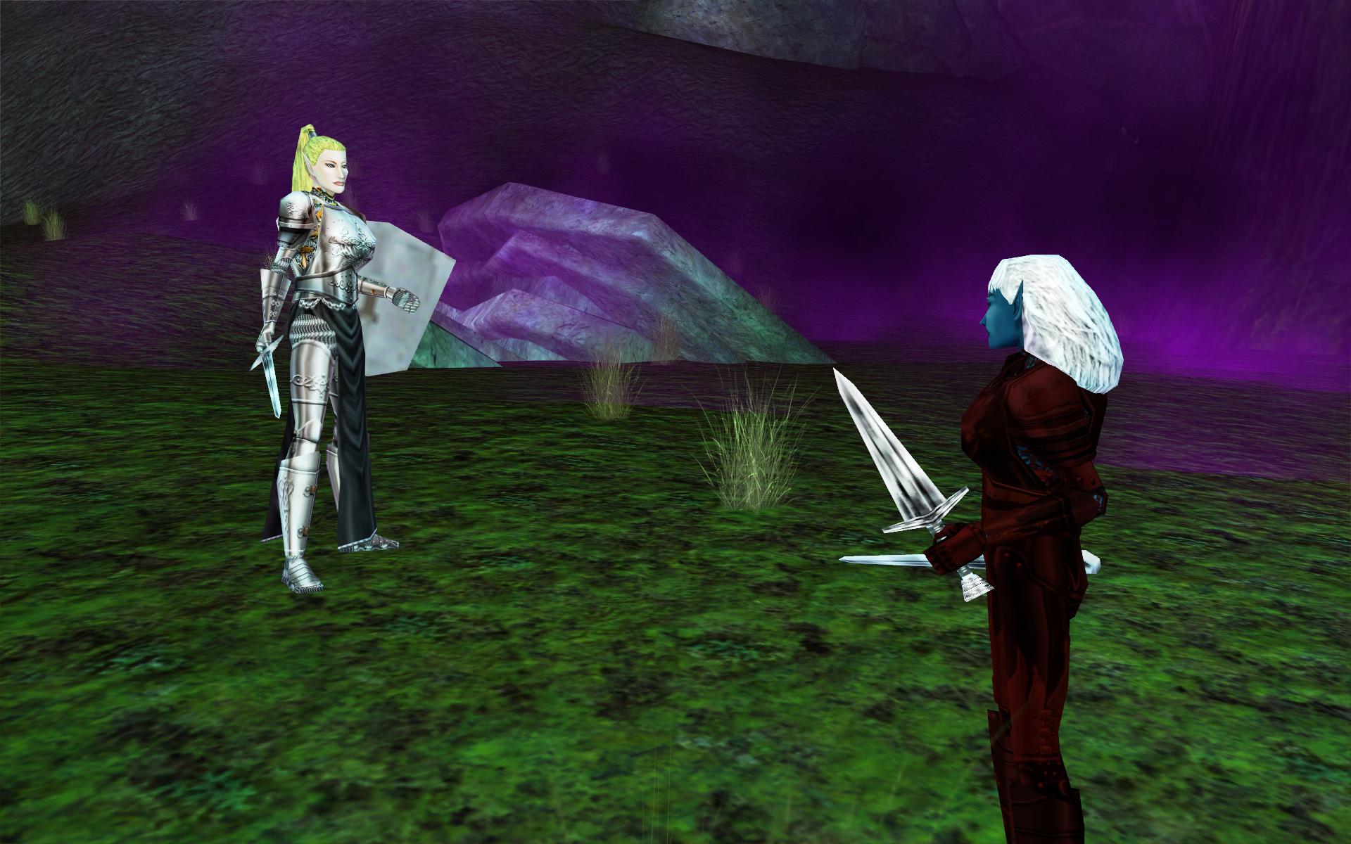 Seeds of Destruction: Unfolding the Lore - Part 3 | EverQuest