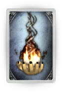 classes-wizard-icon.png